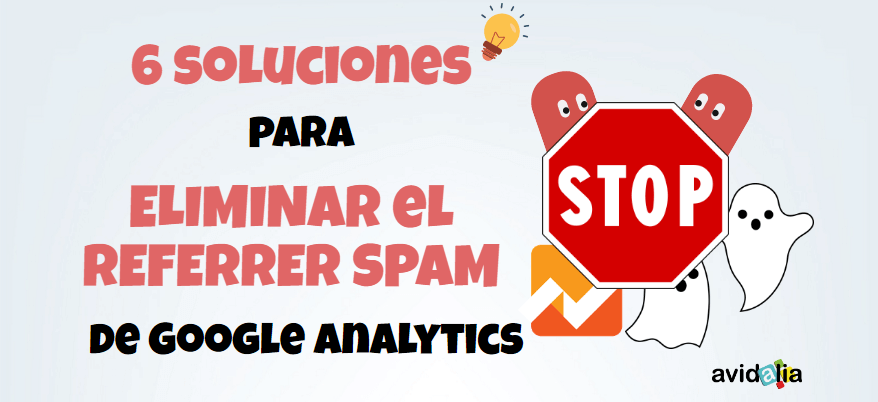 eliminar-referrer-spam