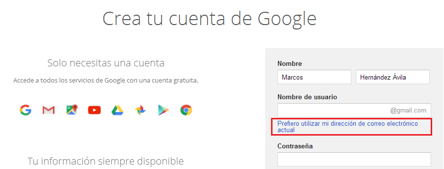 Tutorial Google My Business 2