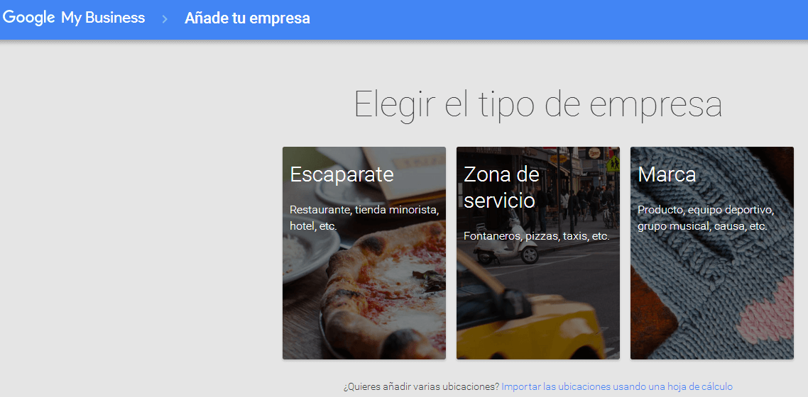 Tutorial Google My Business 4