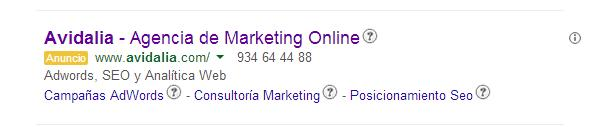 Tutorial-Website-Call-Conversions-AdWords-Paso-11