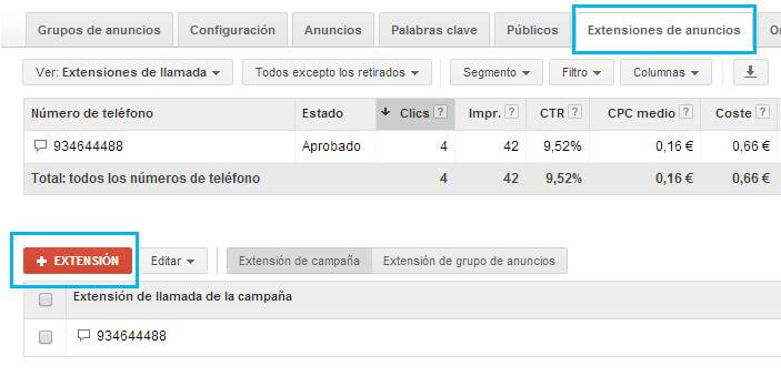 Tutorial-Website-Call-Conversions-AdWords-Paso-14