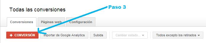 Tutorial-Website-Call-Conversions-AdWords-Paso-3