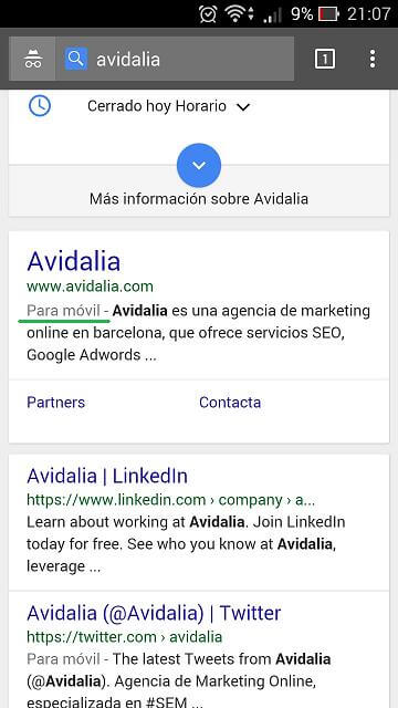 avidalia-adaptada-movil-google