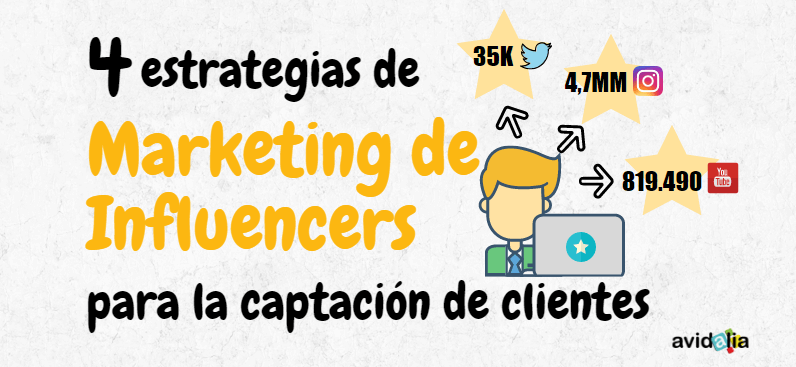 marketing-de-influencers-avidalia