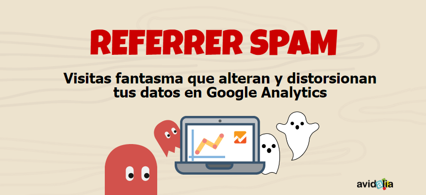 referrer-spam-google-analytics-avidalia